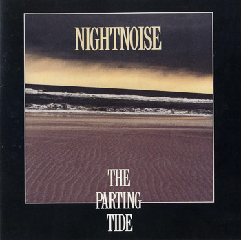 Nightnoise · The Parting Tide